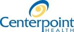 Cetnerpoint Health
